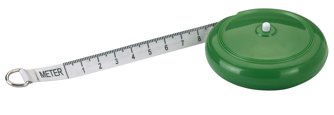 101441 vægt målebånd.jpg