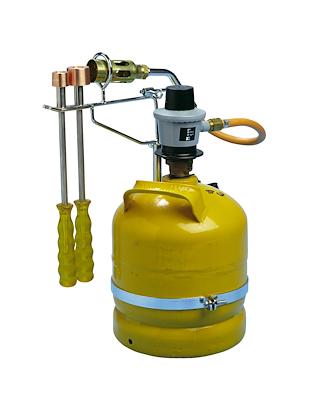 101458 Komplet afhorningssæt til gasflaske.jpg