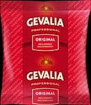 Kaffe Gevalia Professional - 500 g
