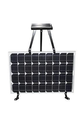 101501 BirdAlert-solar.jpg