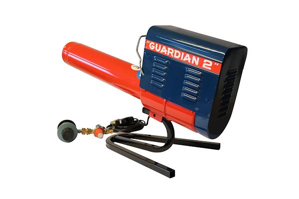 101502 Guardian 2 Gaskanon.png