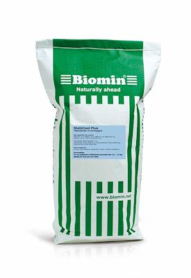 101523 Biomin StabiCool Plus.jpg