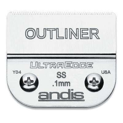 101528 ultraedge outliner 0,1mm.jpg