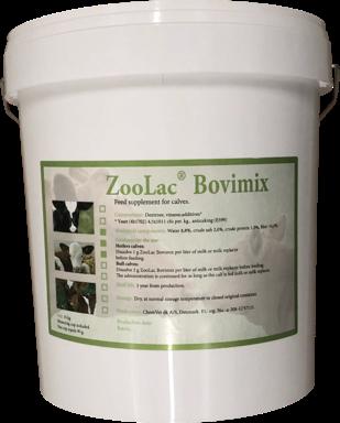 101534 Zoolac BoviMix - 10 kg (Mælk).png
