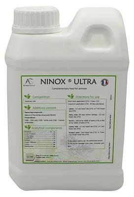 101537 Ninox Ultra 1 liter.png