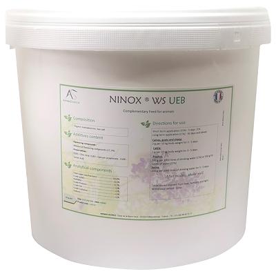 101540 Ninox Ultra Pulver - 10 kg.png