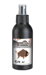 101543 Rubber Conditioner.png