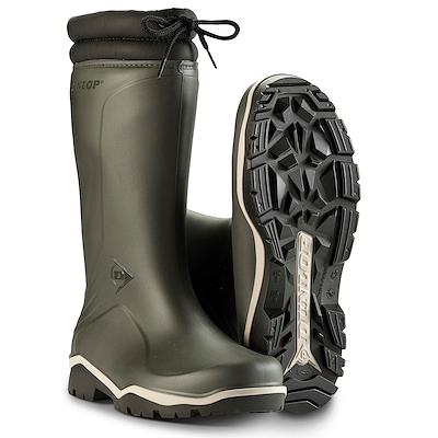101544 Blizzard støvle.jpg