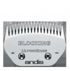 101609 UltraEdge Blocking.png