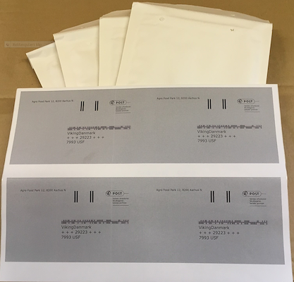 101624 Kuvert+label.PNG
