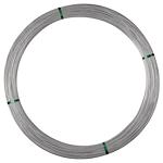 HT zinc-alu-mag-tråd 1,8mm - 1250m