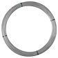 101654 HT zing alu mag tråd 1,8 mm - 1250m.png