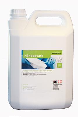 101703 Håndopvask med parfume.jpg