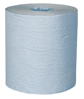 101707 Håndklæderulle.jpg