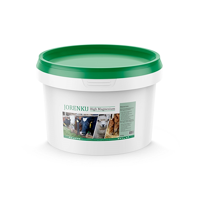 101710 Mineral Lick - High Magnesium - spand - 60 kg.jpg
