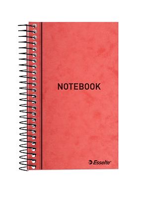 101727 Notesbog med spiralryg.jpg