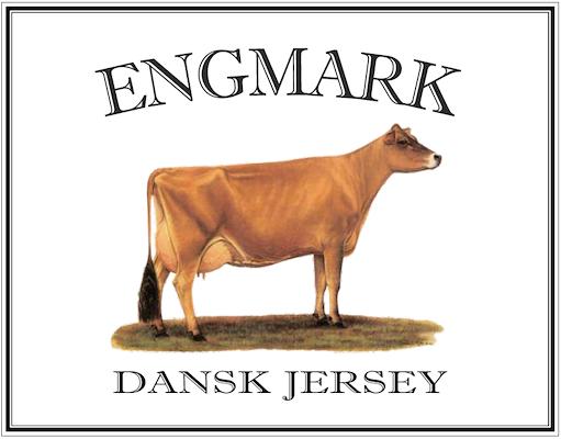 101731 - Skilt Dansk Jersey.PNG