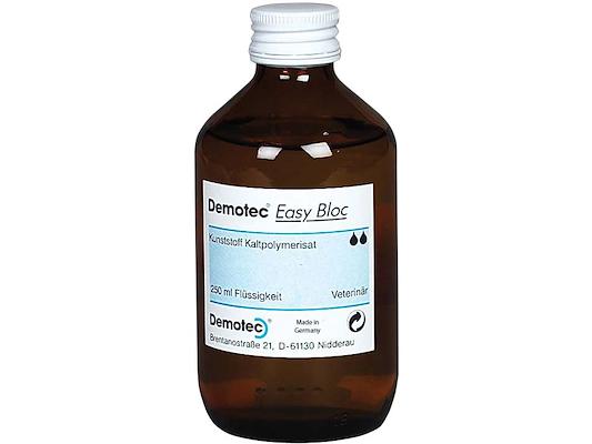 101734 - Demotec Easy bloc - 250ml væske.jpg