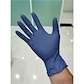 101755 - HTC gloves.png