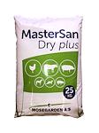 MasterSan Dry plus