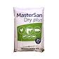 101765 - MasterSan Dry Plus_fritlagt.png