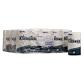 101775 - Toiletpapir - Kleenex - 40 ruller.png