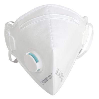 101803 Climax FFP3 maske med ventil 1.jpg