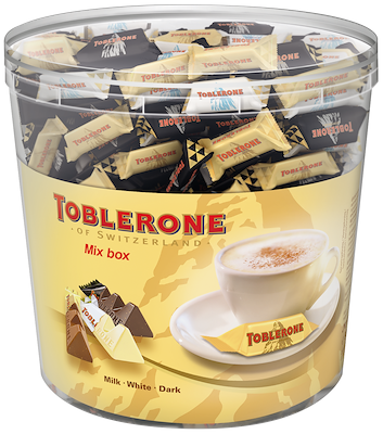 101810 - Toblerone.png