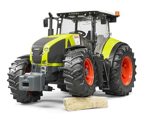 101831 Claas traktor_2.jpg