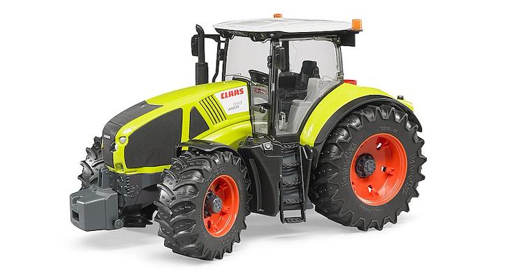 101831 Claas traktor.jpg