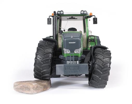 101834 Fendt traktor_2.jpg
