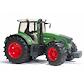 101834 Fendt traktor.jpg