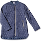 101841a Termo jacket - blå.jpg