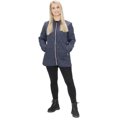 101841b Termo-jacket-blå.png