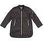 101841c Termo-jacket-sort.jpg