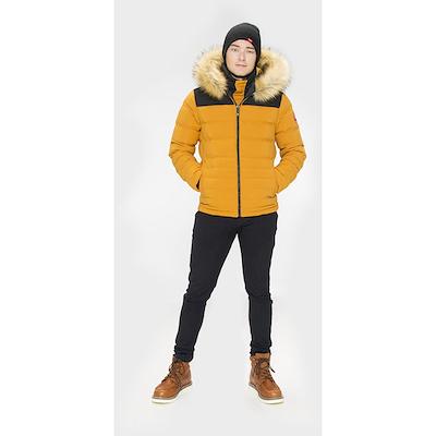 101844c Cold Moss Parka Men.jpg
