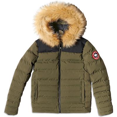 101844d Cold Moss Parka army.jpg