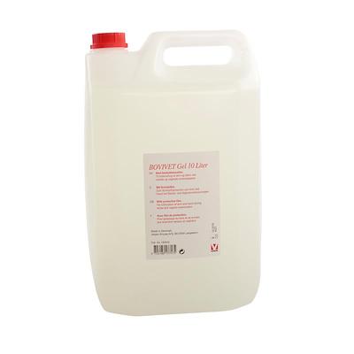 101871 Bovivet gel 10 liter.Jpg