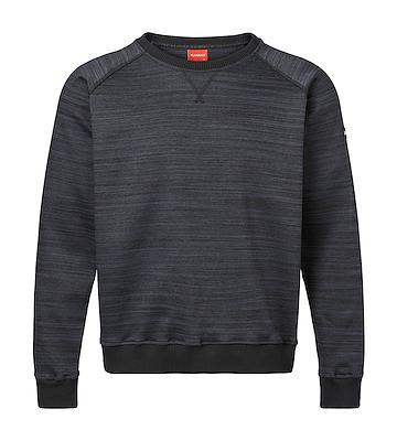 101879 Kansas sweatshirt grå.jpg
