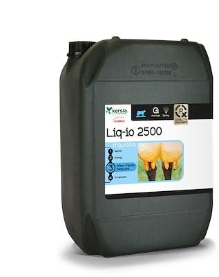 101892 Liq-io 2500 22 kg.png
