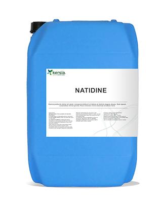 101910 Natidine 22 kg.png