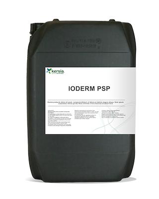 101913 Ioderm PSP 25 L.png