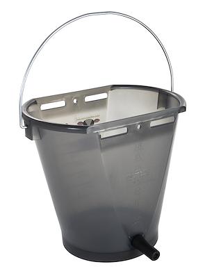 101928 MB Euro Bucket Front.jpg