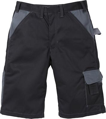 101941 - Shorts.jpg