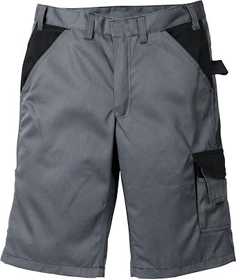 101942 - Shorts.jpg