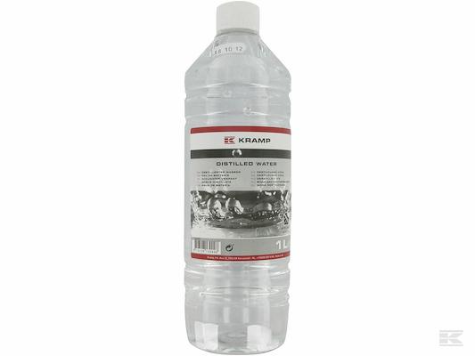 101968 - Demineralisteret vand.jpg