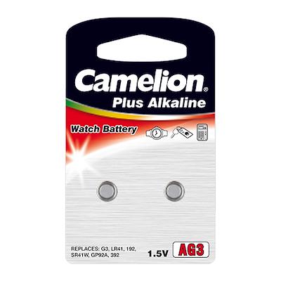 101987 Camelion LR41.jpg