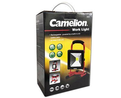 101991-1 Camelion arbejdslampe - rød.jpg