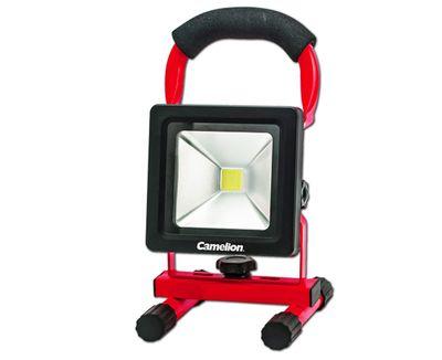 101991 Camelion arbejdslampe - rød.jpg