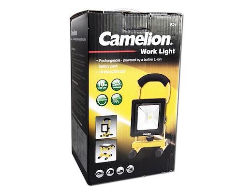 101992-1 Camelion arbejdslampe - gul.jpg